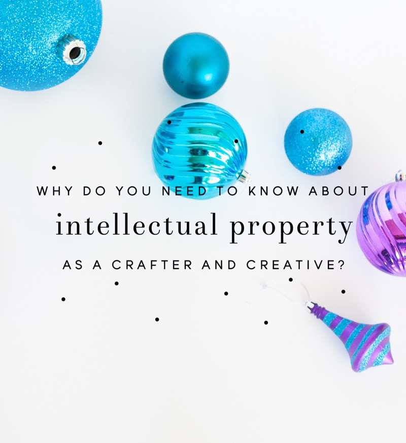 Intellectual Property Copyright: Protecting Your Work: What Creatives Need To Know